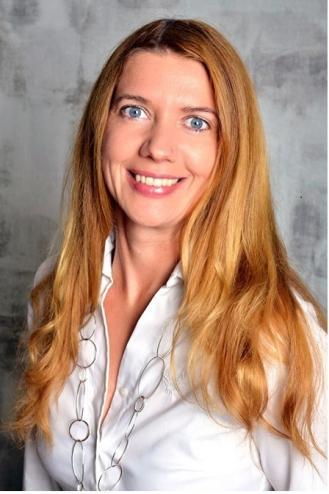Dr. Petra Tranacher-Rainer